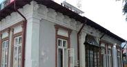 Casa de inchiriat, București (judet), Griviţa - Foto 2