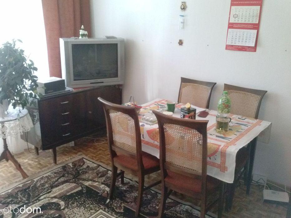 Pokój na wynajem, Kielce, świętokrzyskie - Foto 3