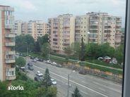 Apartament de vanzare, Cluj (judet), Strada Aurel Vlaicu - Foto 17
