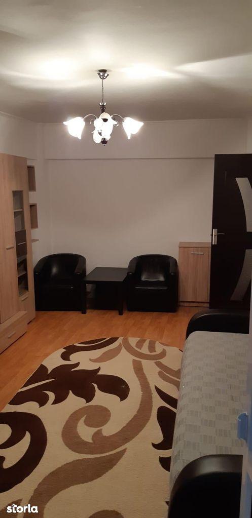 Apartament de inchiriat, București (judet), Strada Lunca Bradului - Foto 18