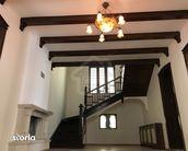 Casa de inchiriat, București (judet), Centrul Istoric - Foto 3