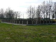 Dom na sprzedaż, Milejewo, elbląski, warmińsko-mazurskie - Foto 11