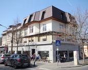 Casa de vanzare, București (judet), Piata Romana - Foto 5