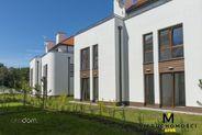 Mieszkanie na sprzedaż, Mrzeżyno, gryficki, zachodniopomorskie - Foto 4