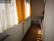 Apartament de vanzare, Iași (judet), Tătărași Nord - Foto 8