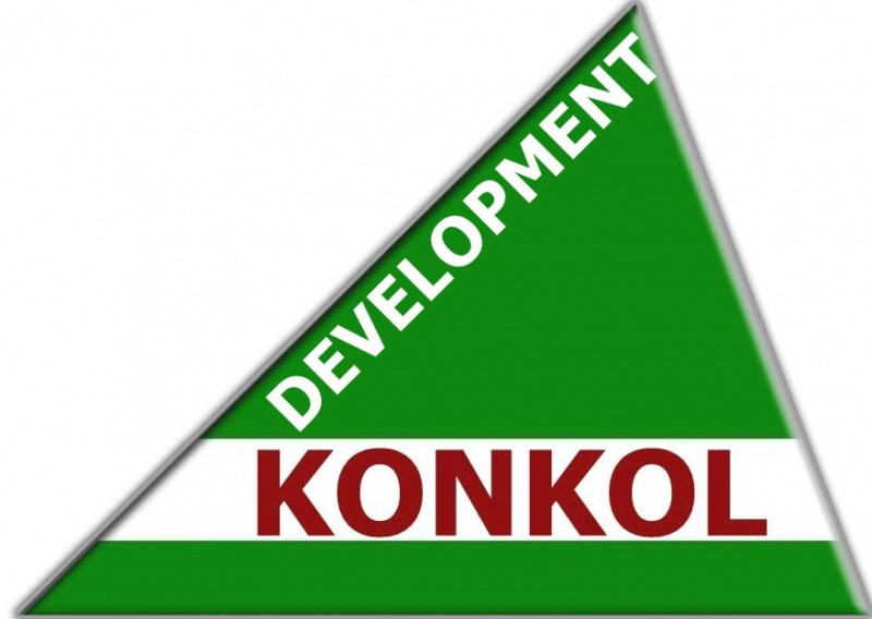 Konkol Development