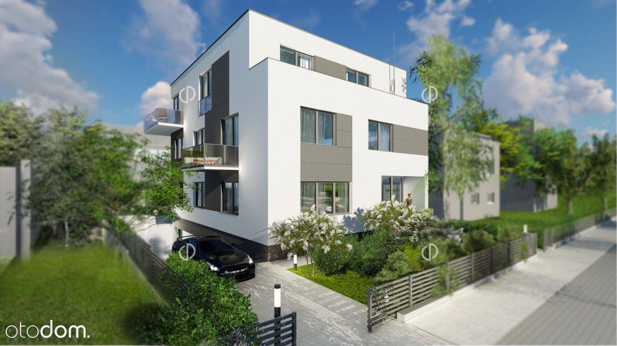 Mieszkanie na sprzedaż, Gdynia, Mały Kack - Foto 4