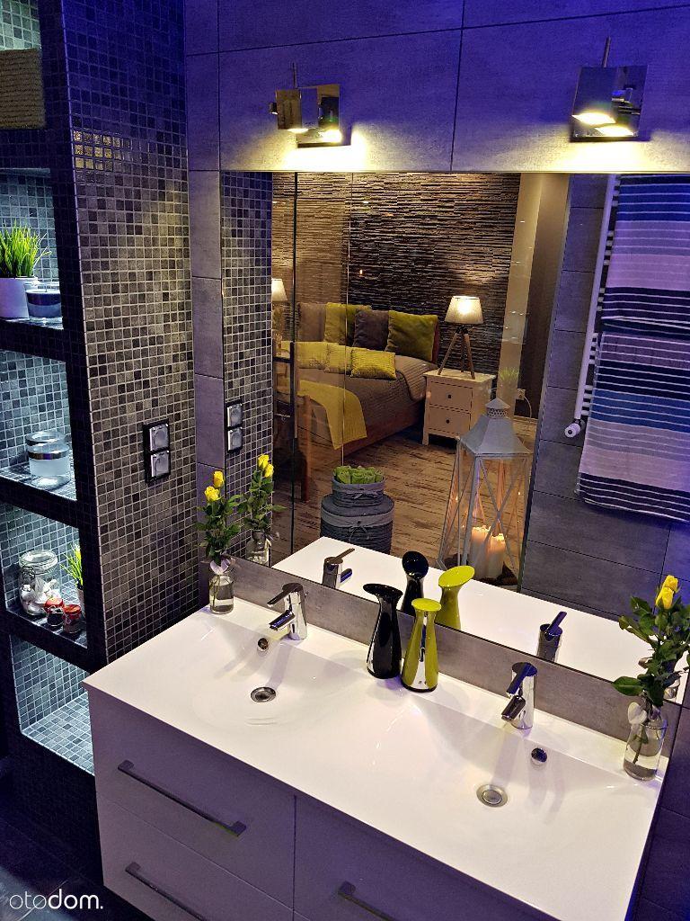 Mieszkanie na sprzedaż, Warszawa, Bemowo - Foto 17