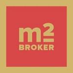 m2-Broker Salon Sprzedaży i Wynajmu Nieruchomości