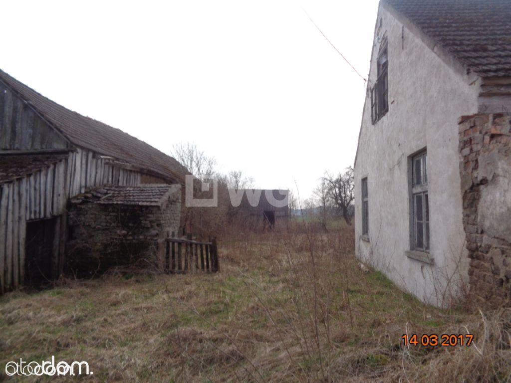 Dom na sprzedaż, Dębokierz, sulęciński, lubuskie - Foto 5