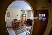 Dom na sprzedaż, Gliwice, Czechowice - Foto 4