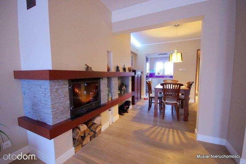 Dom na sprzedaż, Radzionków, tarnogórski, śląskie - Foto 4