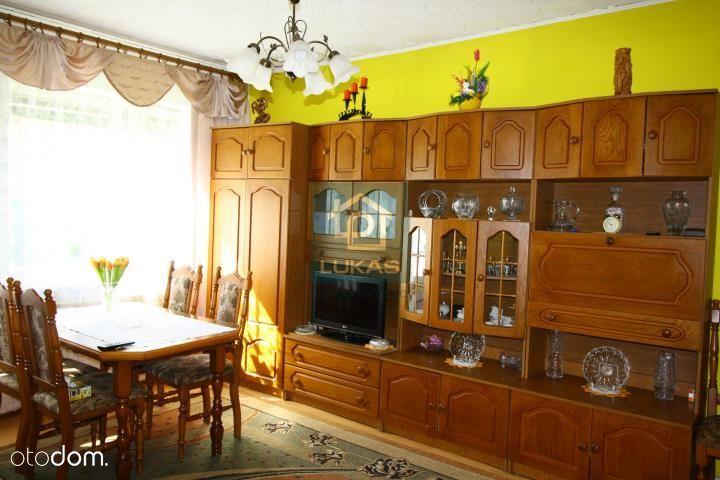 Dom na sprzedaż, Zielonka, wołomiński, mazowieckie - Foto 2