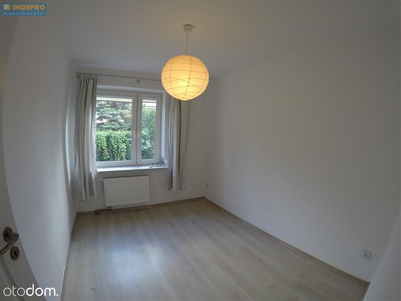 Mieszkanie na sprzedaż, Piaseczno, piaseczyński, mazowieckie - Foto 15