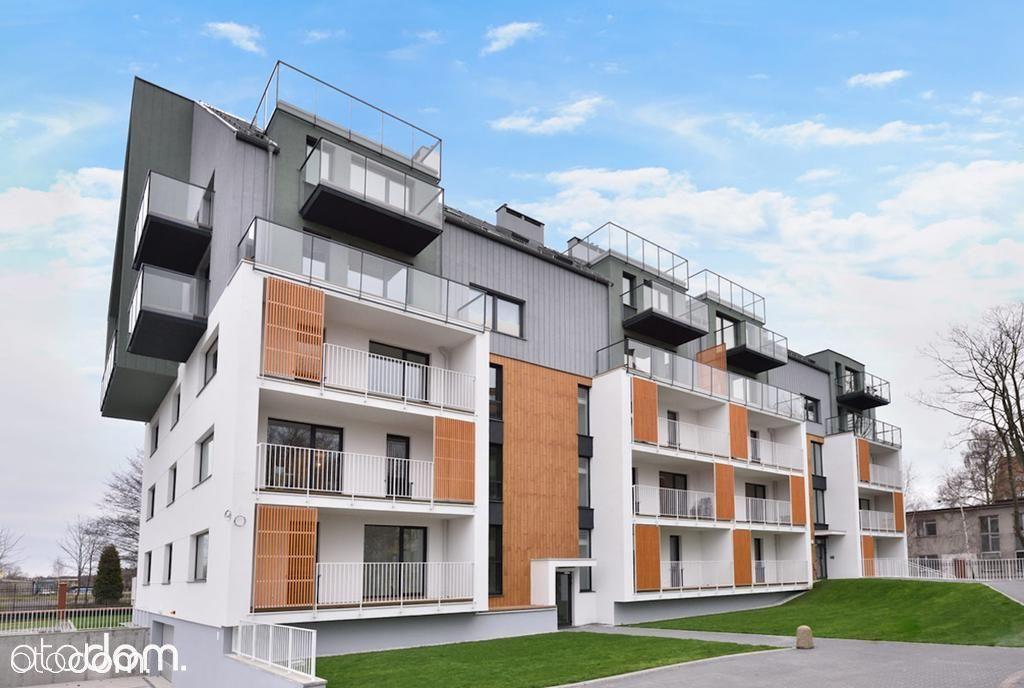 Mieszkanie na sprzedaż, Kołobrzeg, kołobrzeski, zachodniopomorskie - Foto 18