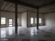 Lokal użytkowy na sprzedaż, Lublin, Wrotków - Foto 2