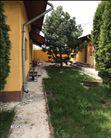Casa de vanzare, Neamț (judet), Roman - Foto 7