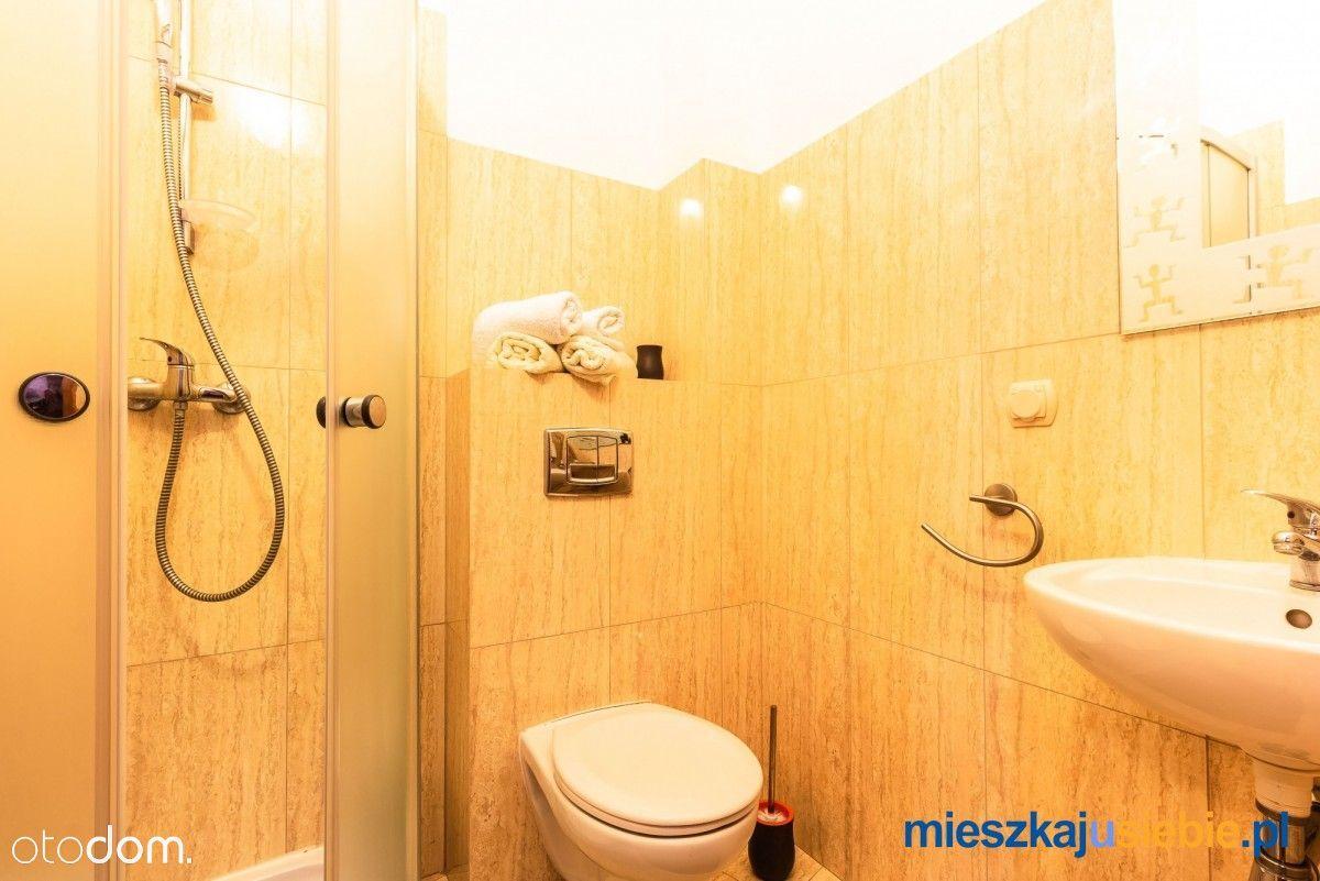 Dom na sprzedaż, Dybowo, olecki, warmińsko-mazurskie - Foto 11