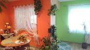 Dom na sprzedaż, Kożuchów, nowosolski, lubuskie - Foto 5