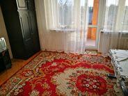 Mieszkanie na sprzedaż, Piastów, pruszkowski, mazowieckie - Foto 10