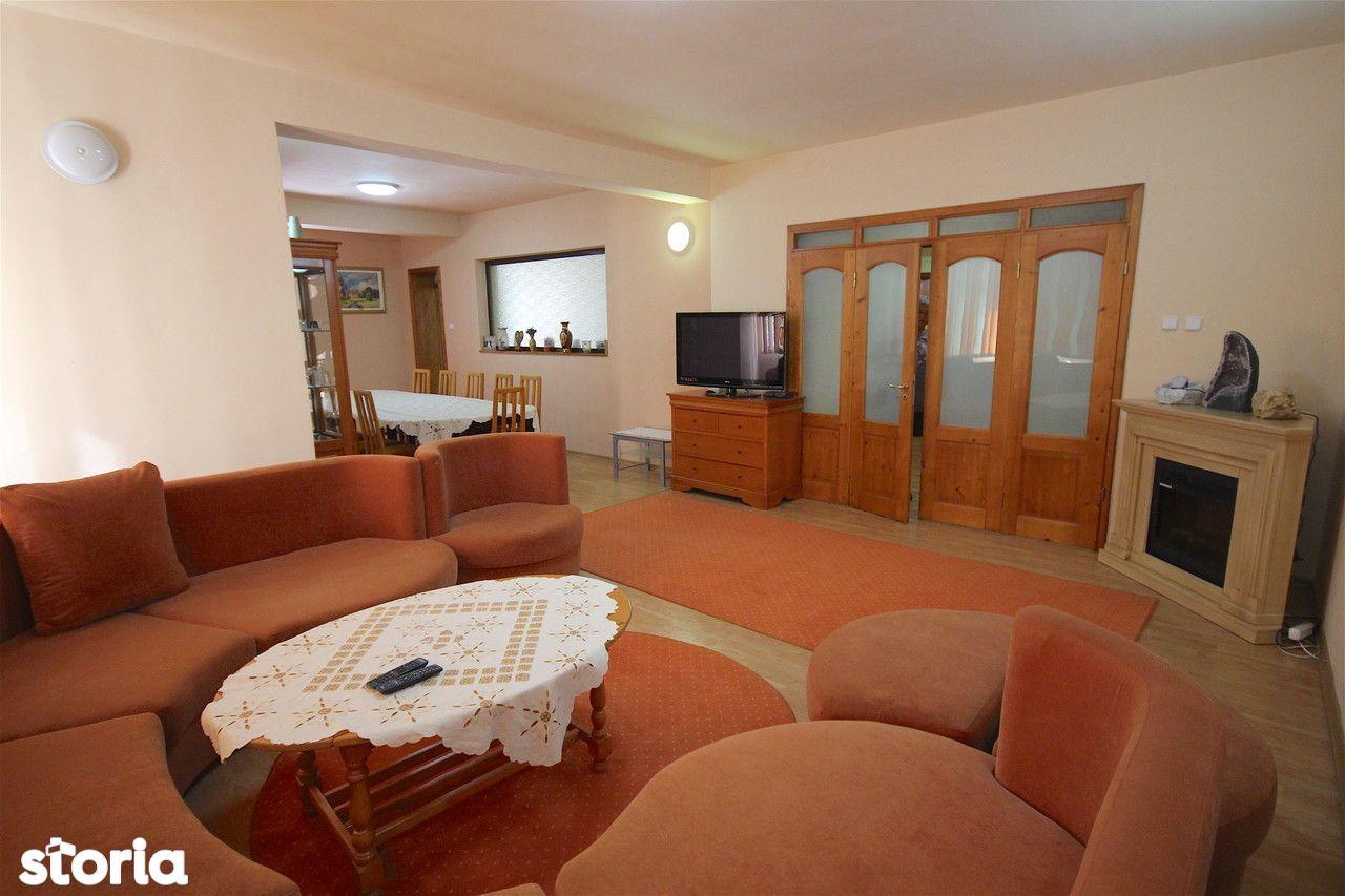 Casa de vanzare, Timiș (judet), Strada Timocului - Foto 1