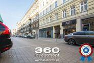 Lokal użytkowy na sprzedaż, Szczecin, Centrum - Foto 16
