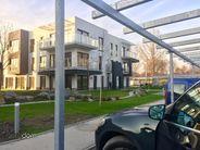 Mieszkanie na sprzedaż, Kraków, Wola Justowska - Foto 15