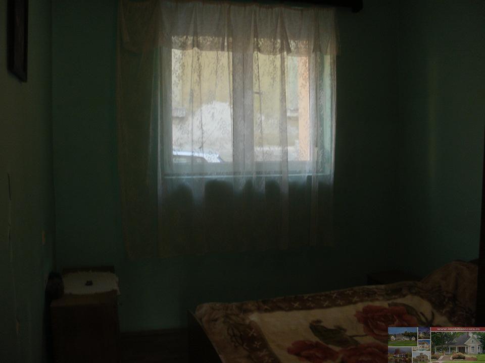 Apartament de vanzare, Bihor (judet), Strada Spartacus - Foto 17