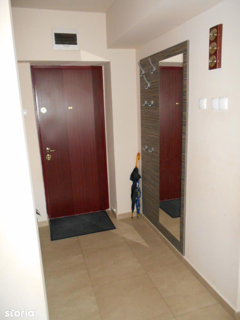 Apartament de vanzare, Cluj (judet), Strada Bună Ziua - Foto 14