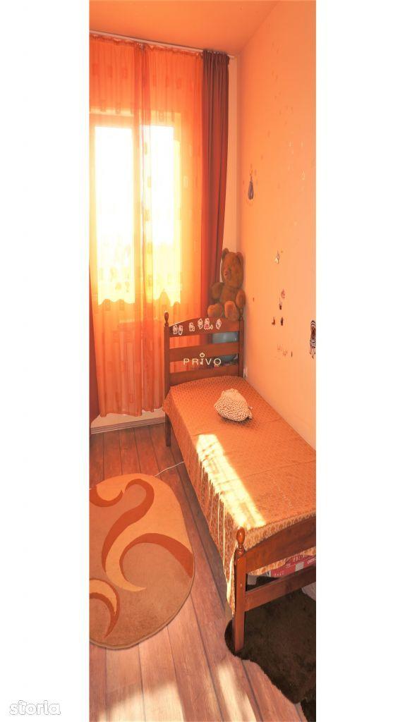 Apartament de vanzare, Cluj (judet), Strada Eugen Ionesco - Foto 8