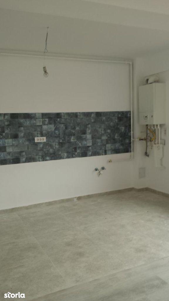 Apartament de vanzare, Bucuresti, Sectorul 3, Theodor Pallady - Foto 12