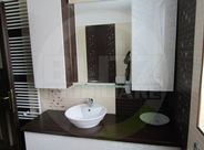Apartament de vanzare, Cluj (judet), Strada Mircea Zaciu - Foto 11