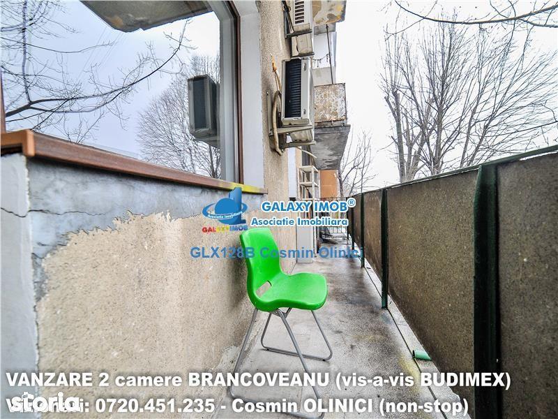 Apartament de vanzare, București (judet), Bulevardul Constantin Brâncoveanu - Foto 14