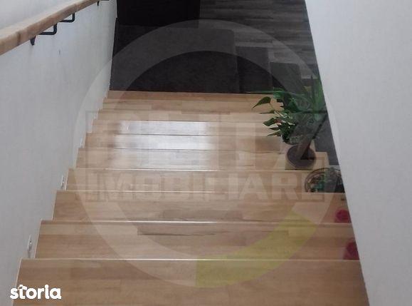 Casa de vanzare, Cluj (judet), Strada Codrului - Foto 9