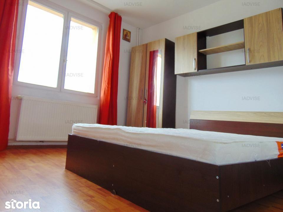 Apartament de inchiriat, Brasov, Astra - Foto 4