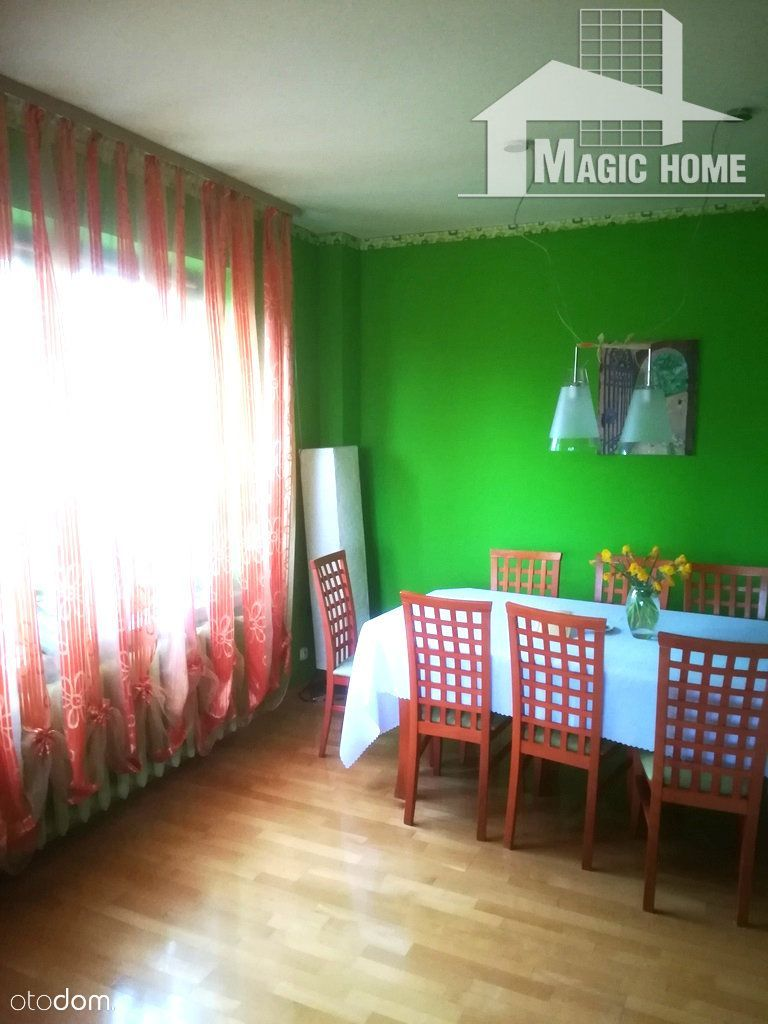 Dom na sprzedaż, Pieszyce, dzierżoniowski, dolnośląskie - Foto 4