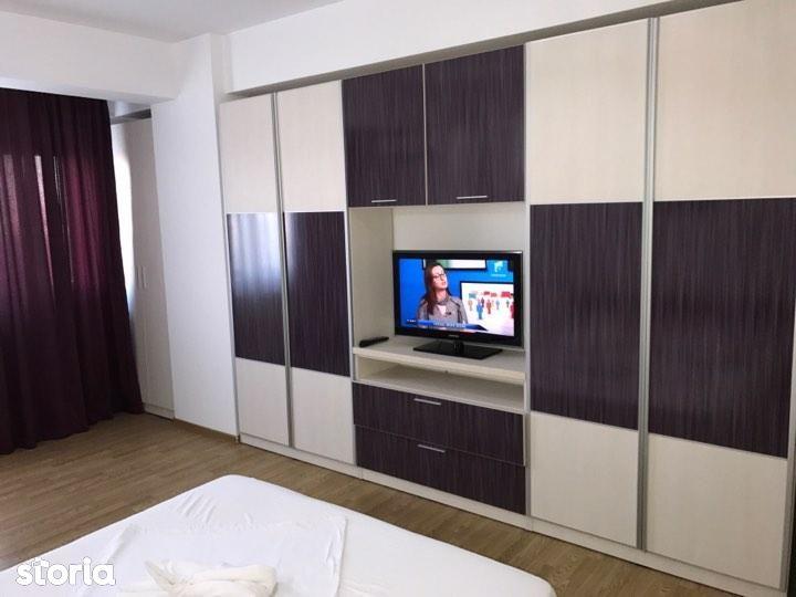 Apartament de inchiriat, Constanța (judet), Bulevardul Mamaia - Foto 2