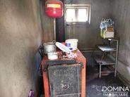 Casa de vanzare, Gorj (judet), Zona Abator - Foto 12
