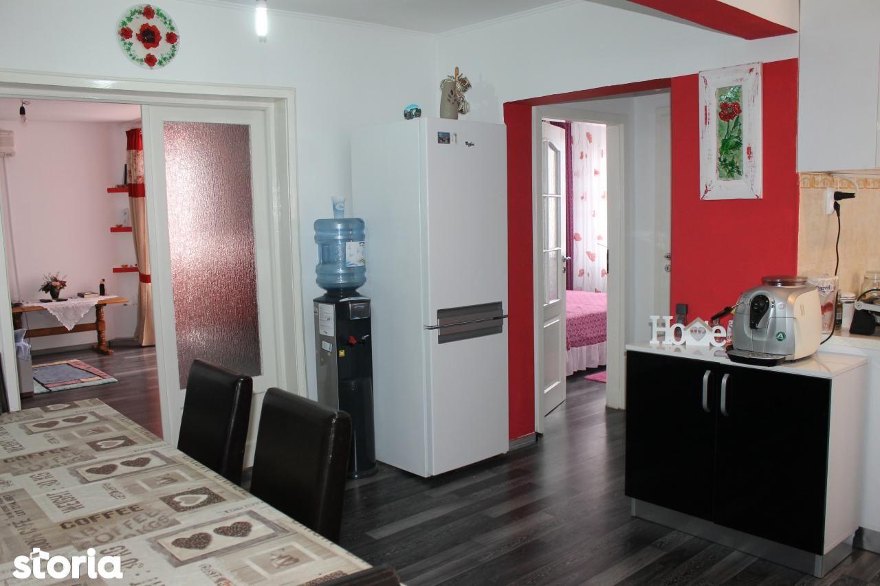 Apartament de vanzare, Bihor (judet), Oradea - Foto 4