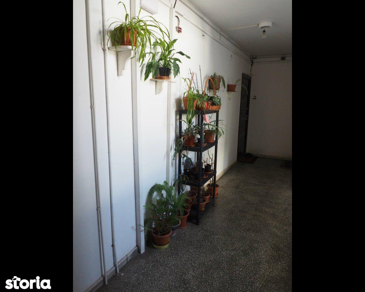 Apartament de vanzare, București (judet), Bulevardul Nicolae Grigorescu - Foto 8