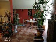 Dom na sprzedaż, Dzierżoniów, dzierżoniowski, dolnośląskie - Foto 10
