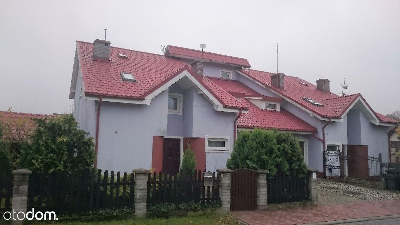 Dom na sprzedaż, Kożuchów, nowosolski, lubuskie - Foto 1