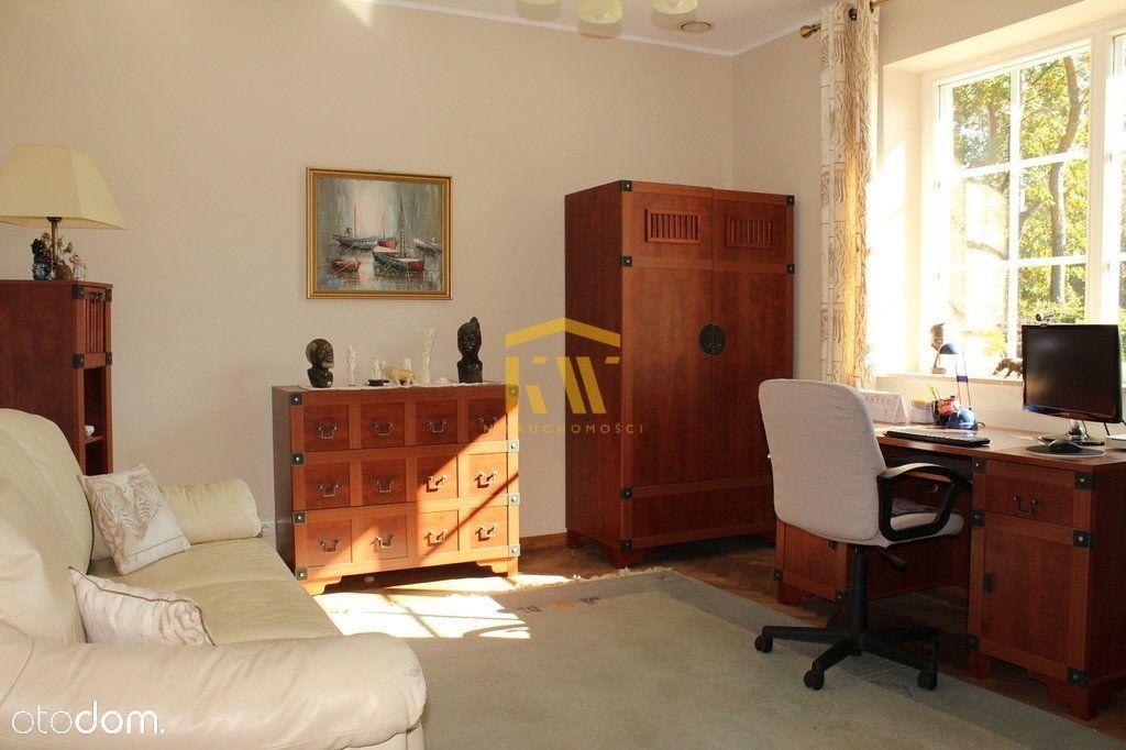 Dom na sprzedaż, Wsola, radomski, mazowieckie - Foto 12