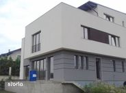 Casa de vanzare, Cluj (judet), Strada Măceșului - Foto 2