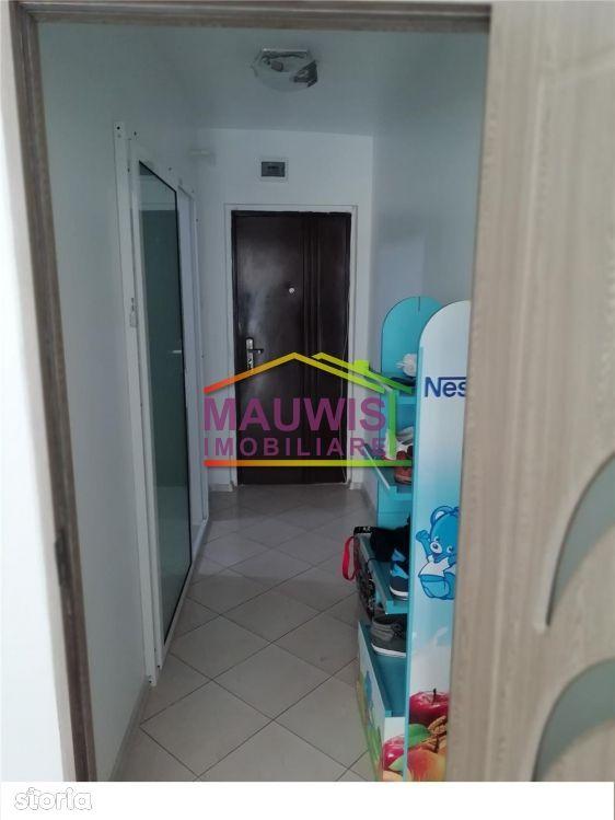 Apartament de inchiriat, București (judet), Pantelimon - Foto 6
