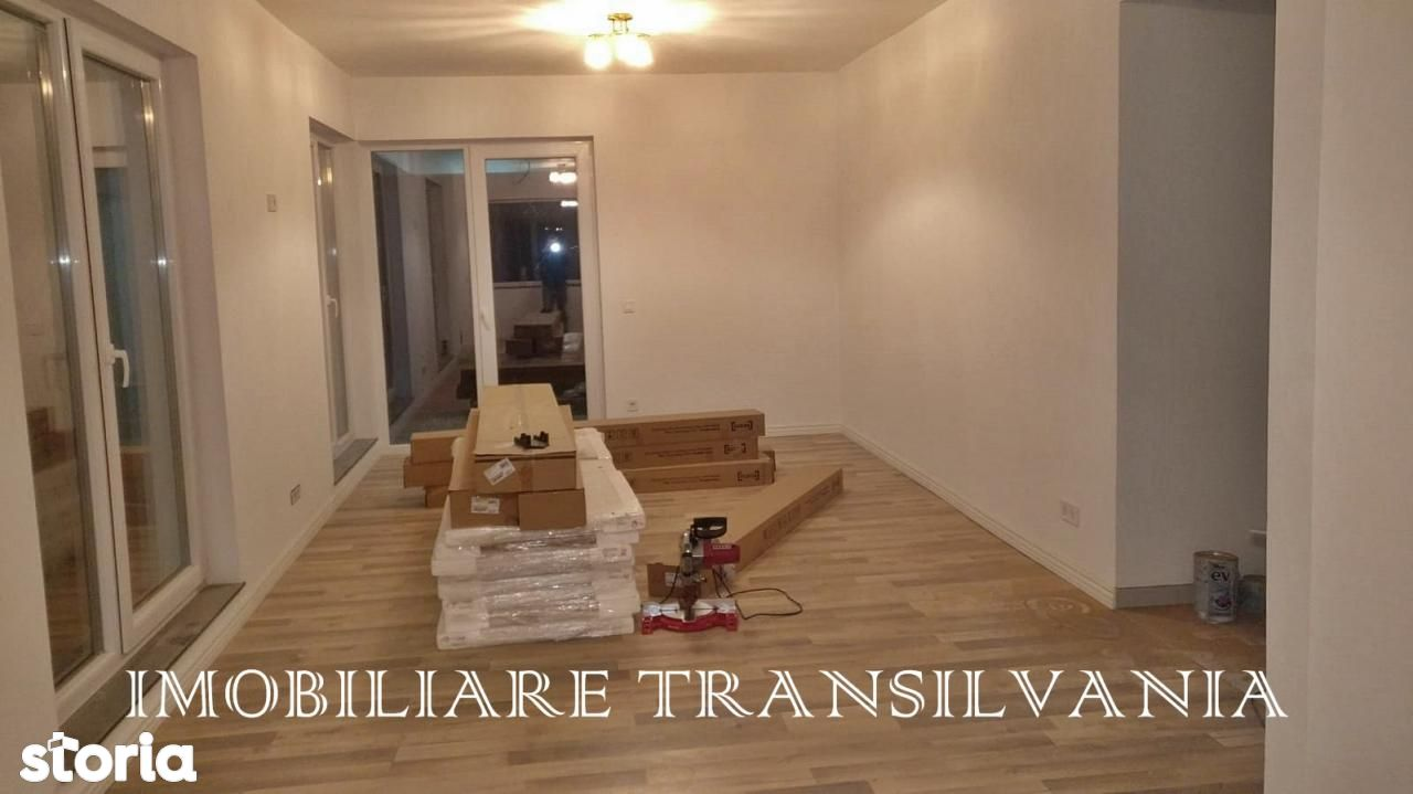 Casa de vanzare, Bistrița-Năsăud (judet), Strada Viitorului - Foto 4