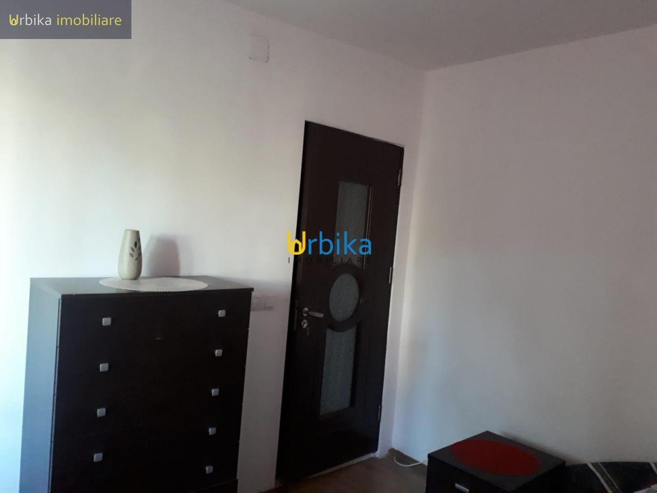 Apartament de vanzare, Iași (judet), Tătărași Nord - Foto 2