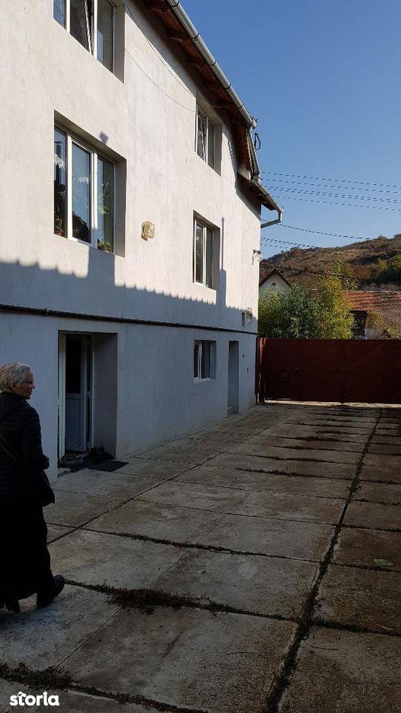 Casa de vanzare, Sibiu (judet), Strada Podului - Foto 15