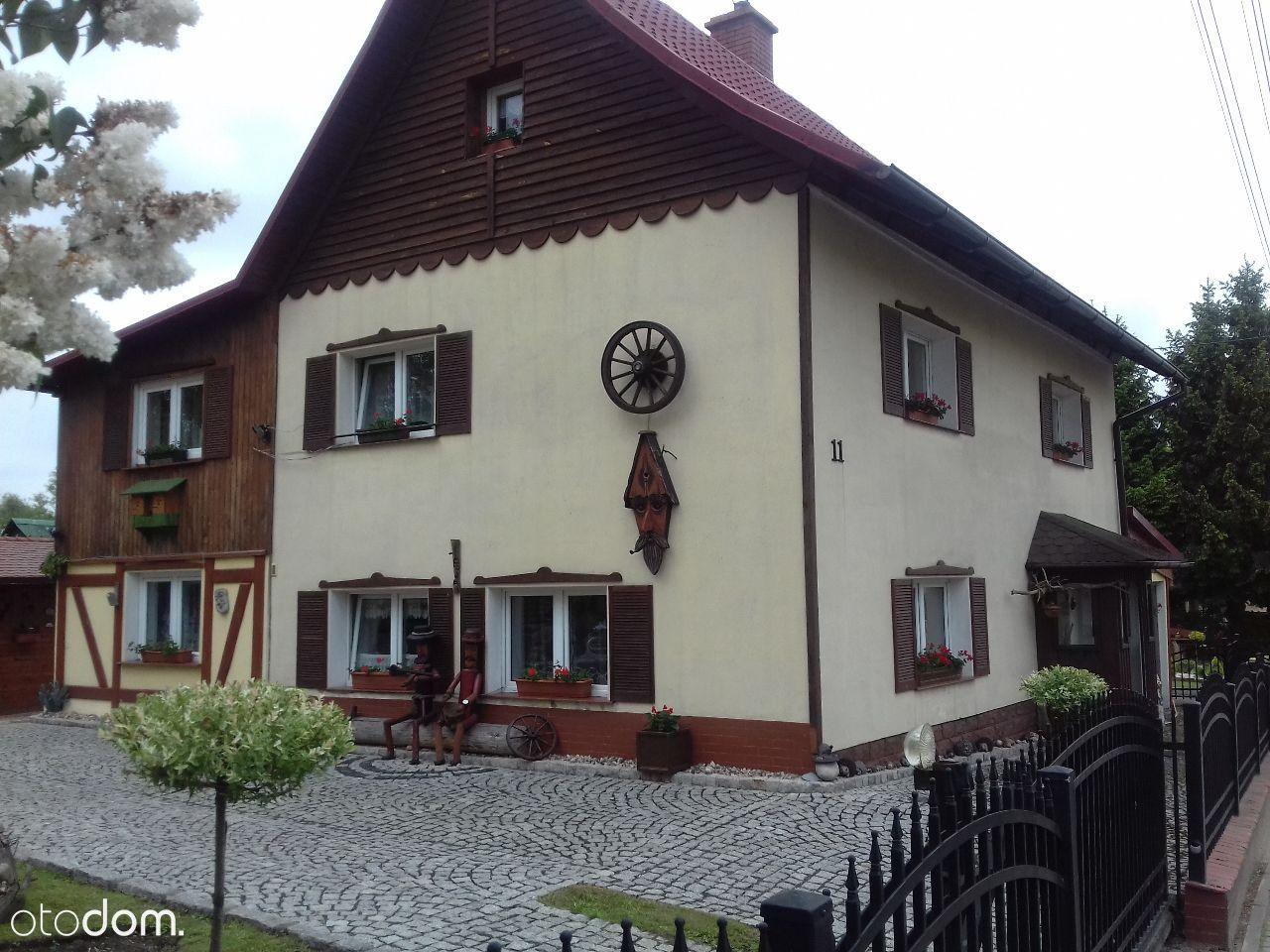 Dom na sprzedaż, Lubomierz, lwówecki, dolnośląskie - Foto 2