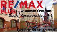Dom na sprzedaż, Wawelno, opolski, opolskie - Foto 16